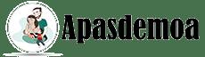 Bijoux au lait maternel - ApasdeMoa -